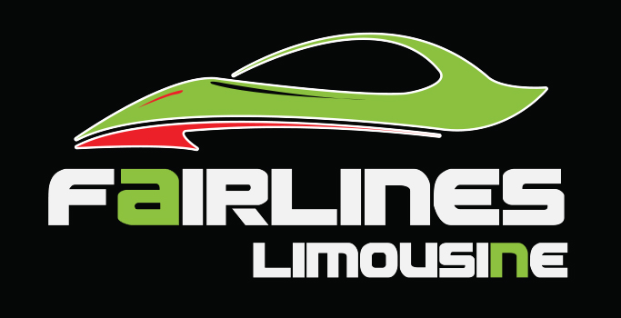 FAIRLINES LIMOUSINE