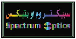Spectrum Optic Division Wholesale