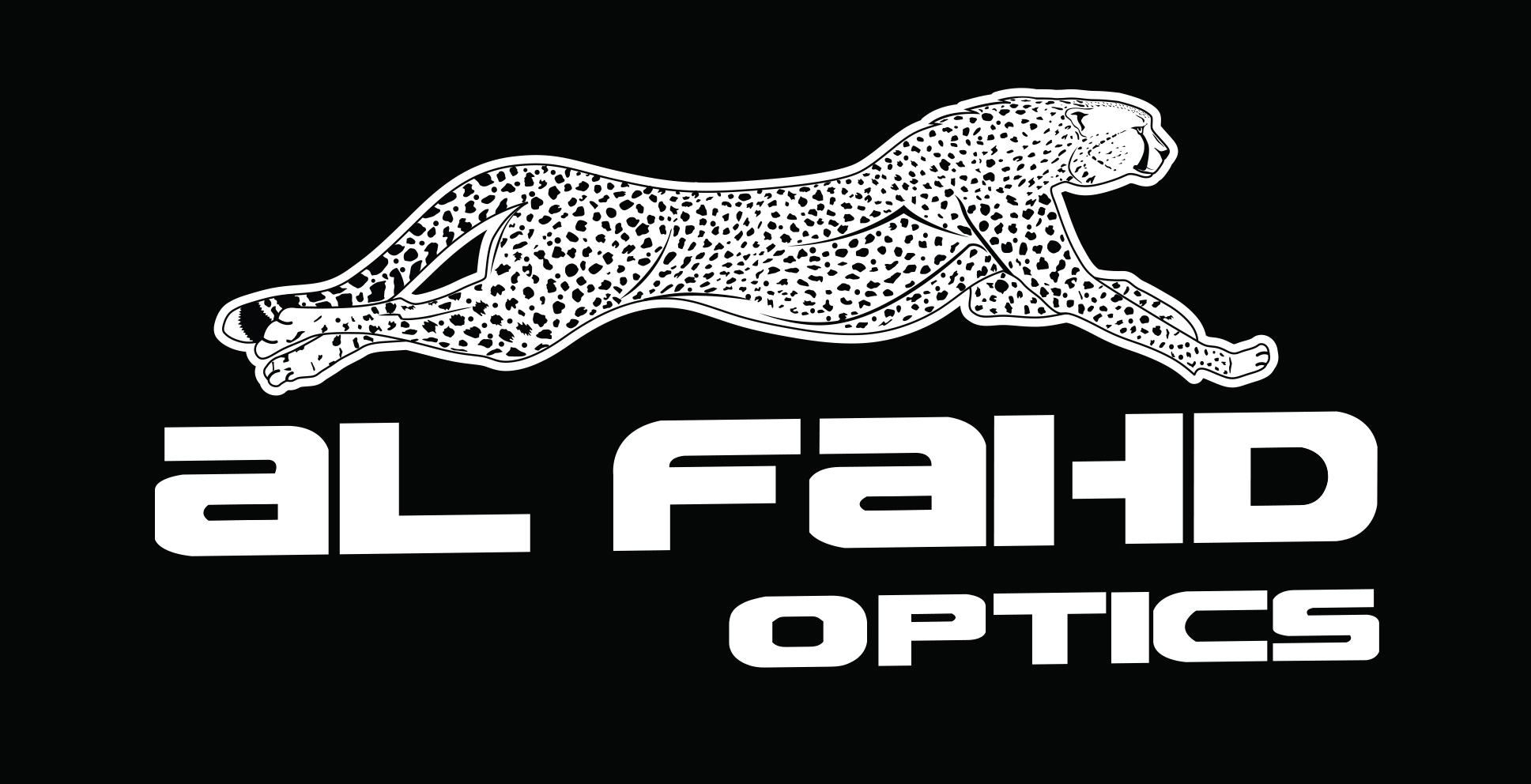 Al Fahd Optics DOHA
